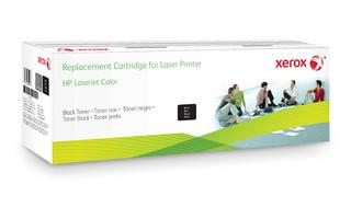 Xerox 006R03242