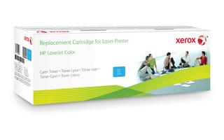 Xerox 006R03243