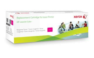 Xerox 006R03389