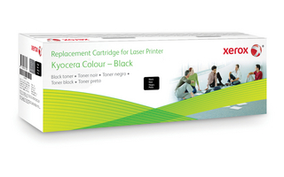 Xerox 006R03385