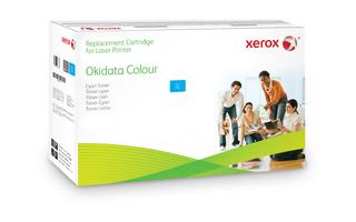 Xerox 006R03316