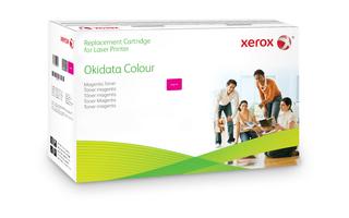 Xerox 006R03187